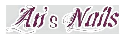 An's Nail Salon & Spa