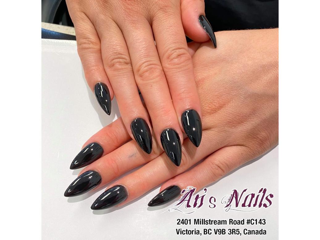 An's Nail Salon & Spa | Nail salon V9B 3R5 | Near me Victoria, BC V9B 3R5
